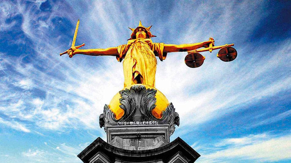 20210710_justicia_cedocshutterstock_g