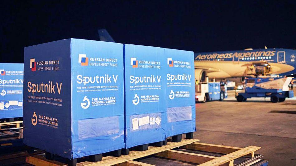 20210710_sputnik_aerolineas_argentinas_na_g