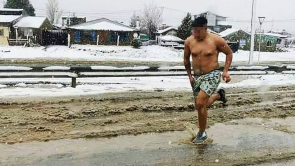 corre desnudo nieve bariloche g_2021070