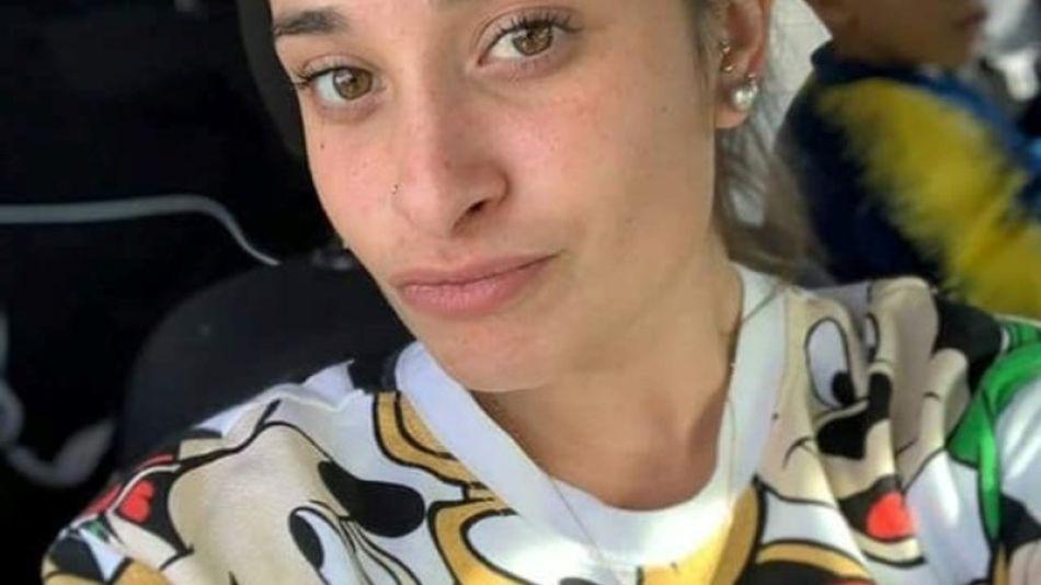 Lucero Fresco murió al caer por el hueco de un ascensor