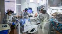 hospital terapia