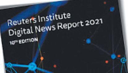 Informe. Encuesta en línea con 92 mil contactos en 46 países, incluida la Argentina.