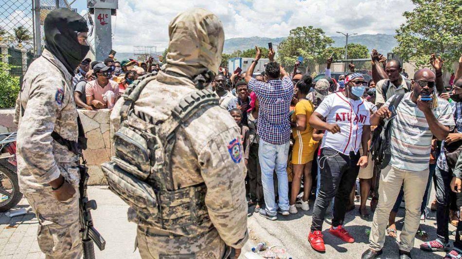 20210711_haiti_moise_afp_g