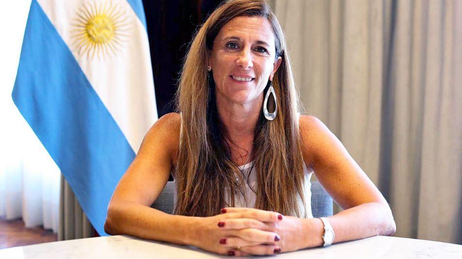 20210711_maria_apolito_ministerio_desarrollo_productivo_g