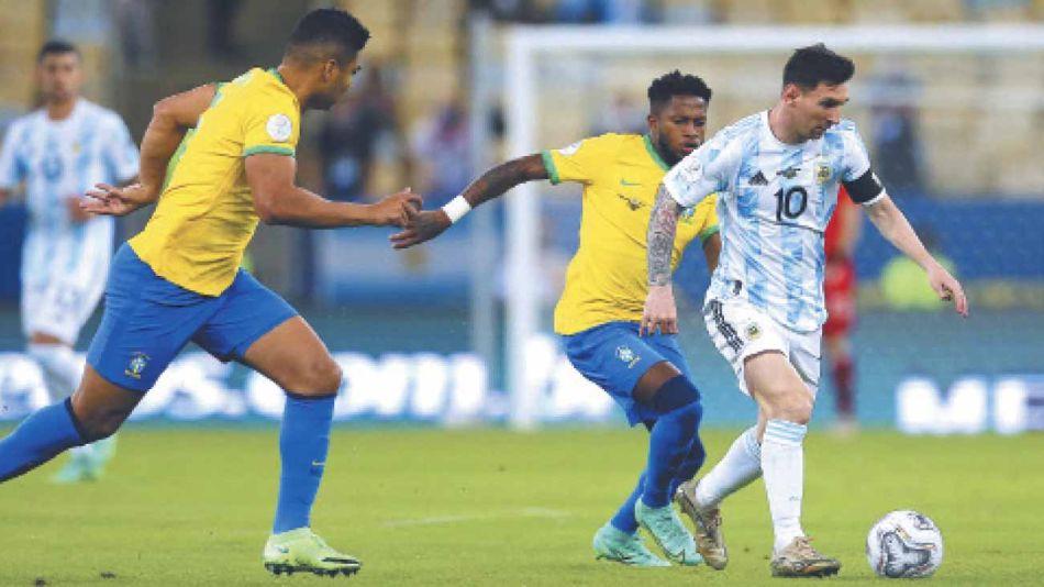 20210711_messi_argentina_brasil_copa_america_fotobaires_g