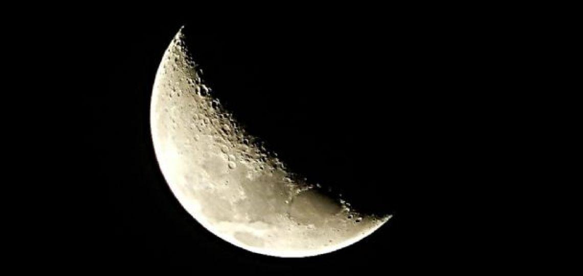 Luna de hoy en Virgo, el orden y la sanación son las claves en los signos este lunes 12 de julio