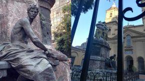 Convento de Santo Domingo. 20210