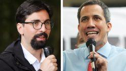 Guiadó Guevara Detención