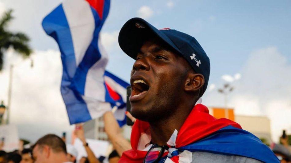 CUBA 20210713