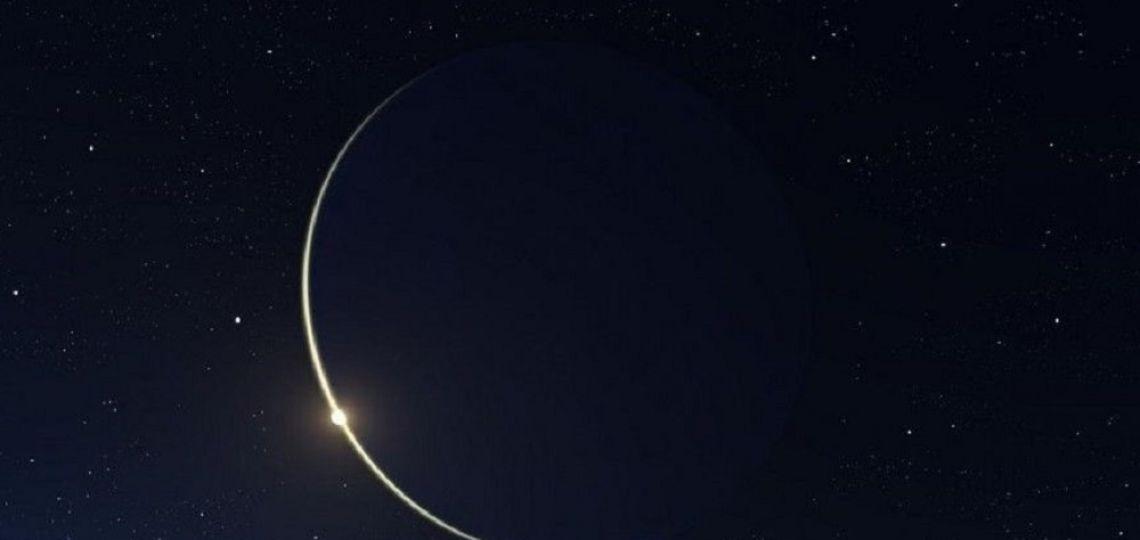 Luna de hoy 14 de julio transita en Virgo y la energía será predominante en estos signos