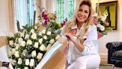 Fabiola Yañez-20210714