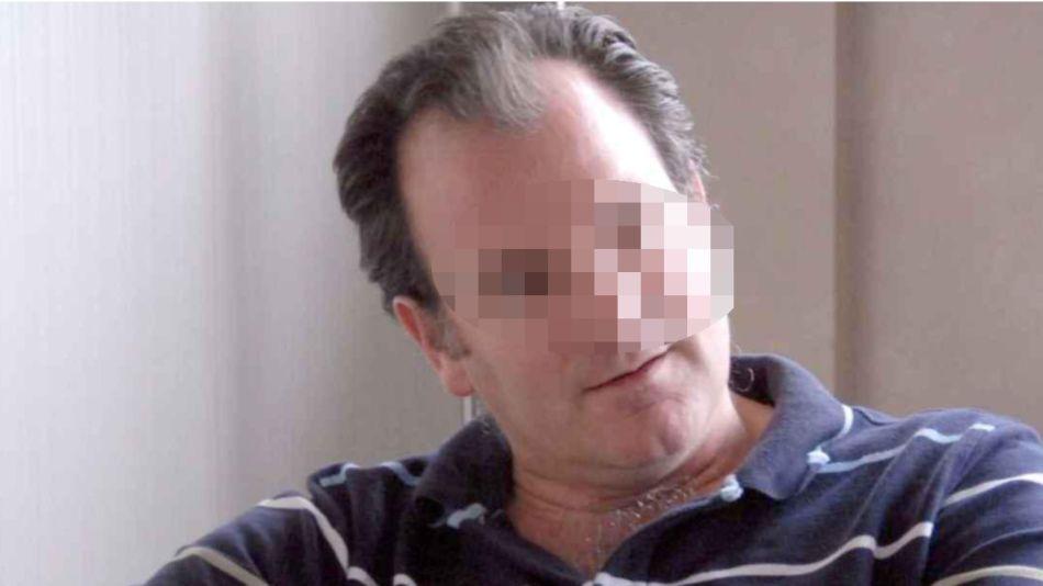 2021 07 14 Detenido Matías Sanz Navamuel Salta