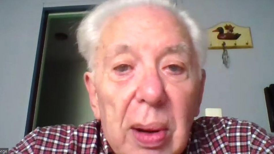 Entrevista  a Jorge Altamira 20210714