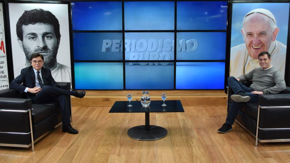 Jorge Fontevecchia entrevista Santiago Bilinkis-Pablo Cuarterolo 20210714
