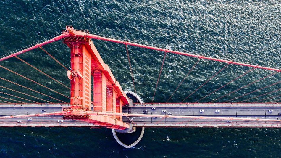 Puente Golden Bridge 20210714
