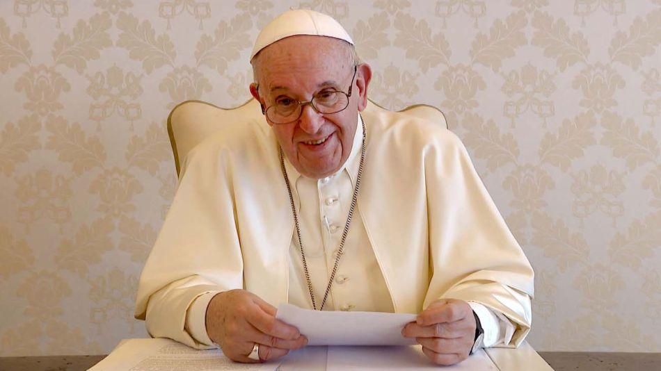 Papa Francisco-20210715