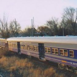 La idea es que, en una segunda instancia, el tren vuelva a circular entre Retiro y Villa Mercedes.