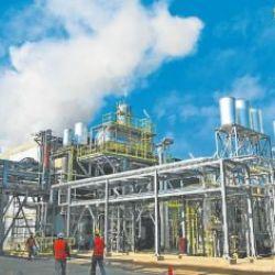 Se sancionó la Ley de Biocombustible.