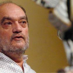 El 19 de julio de 2007 murió el dibujante Roberto Fontanarrosa