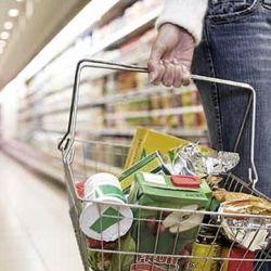 Se conoció la inflación de junio
