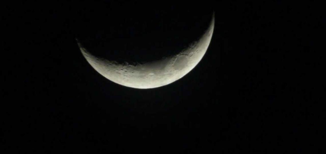 Luna de hoy en Libra, así influye en tu signo este 16 de julio