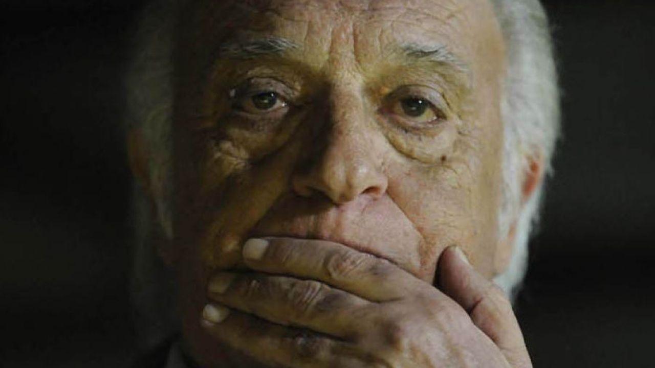 Alfio Basile | Foto:Cedoc
