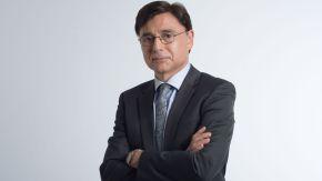 Jorge Fontevecchia 20210716