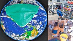 20210717_planeta_pandemia_cedocnacionesunidas_g