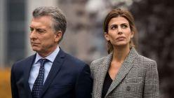Aseguran que Juliana Awada y Mauricio Macri están en crisis: La palabra de la empresaria