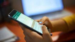Cómo evitar estafas por Whatsapp