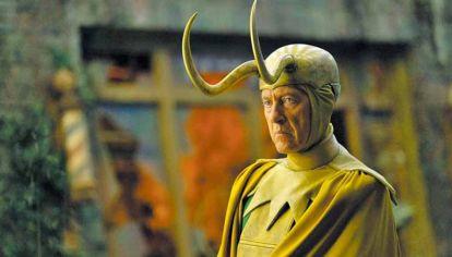 """Trayectoria. El actor ha sido parte del reciente éxito de Marvel, """"Loki"""". Sus sucesos de los últimos años: """"Star Wars"""", """"Can You Ever Forgive Me?"""" y """"Game of Thrones""""."""