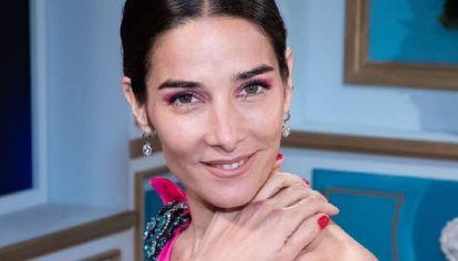 """Juana Viale y la actividad que realiza con su hijos: """"Me voy por las provincias y..."""""""