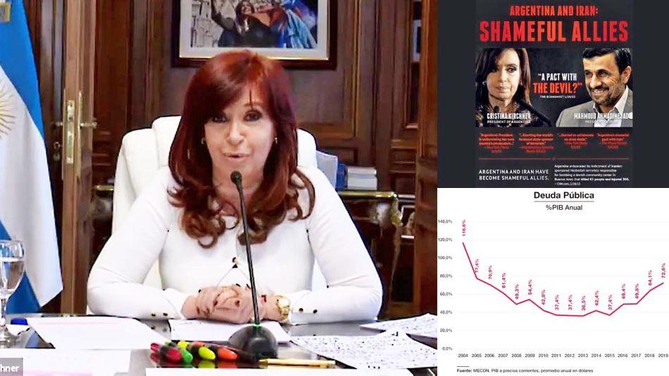20210717_cristina_fernandez_audiencia_filminas_diputados_g