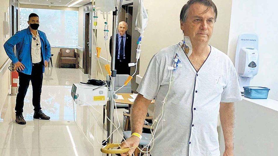 20210718_bolsonaro_brasil_hospital_presidenciadebrasil_g