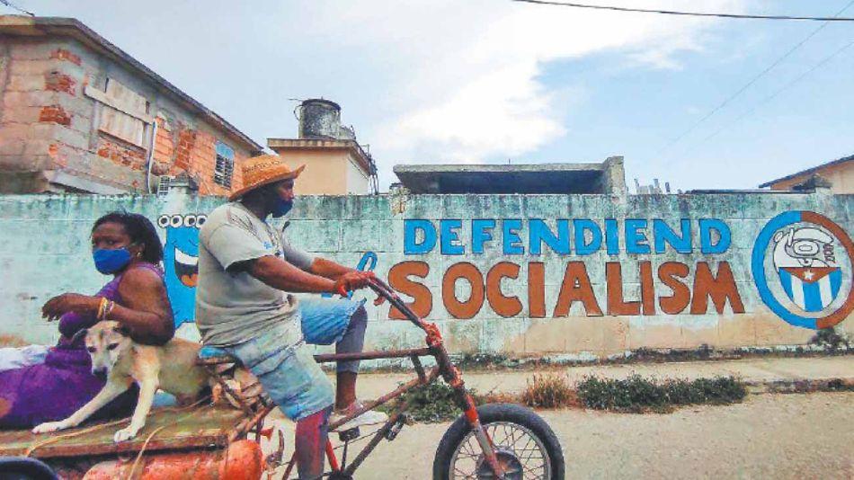 20210718_cuba_pobreza_afp_g