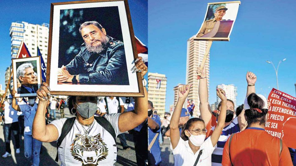 20210718_cuba_protesta_afp_g
