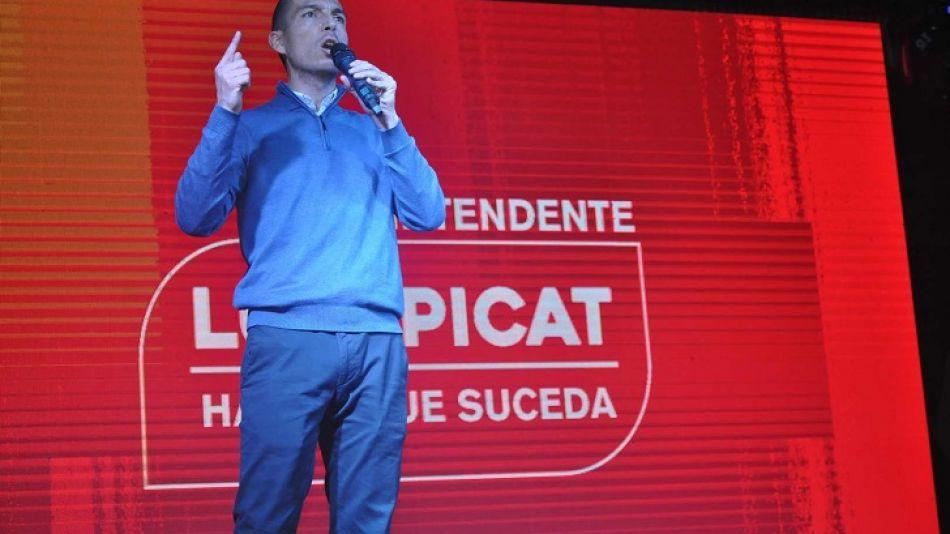 _20210718_picat