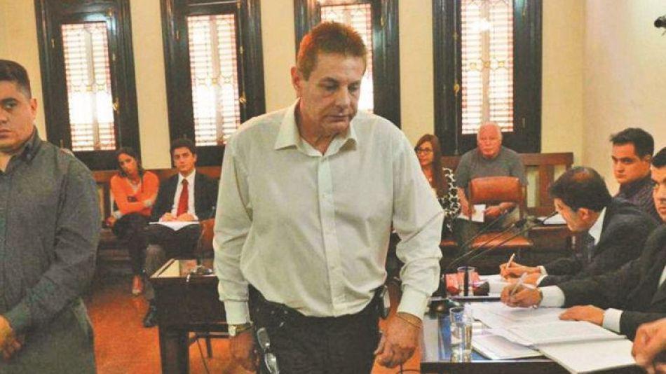 Juan Viarnes