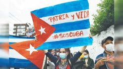 20210718_cuba_patria_vida_cedoc_g