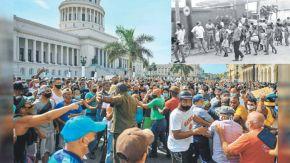 20210718_represion_cuba_protesta_afp_g