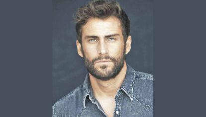 Suceso. El actor Fernando Guallar es parte del éxito cinematográfico.