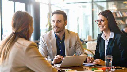 El regreso a la presencialidad comienza a plantear nuevos desafíos a los empleadores.