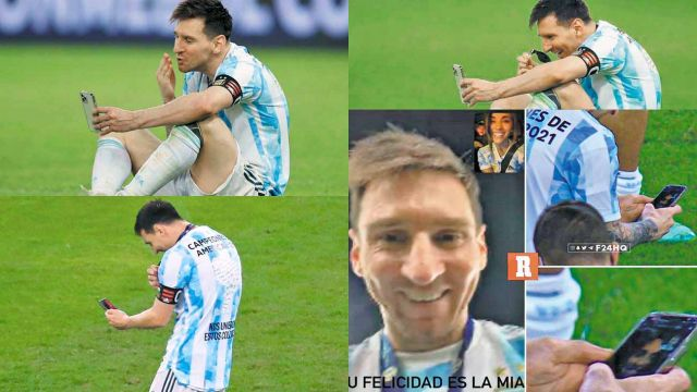 20210718_messi_cedoc_g