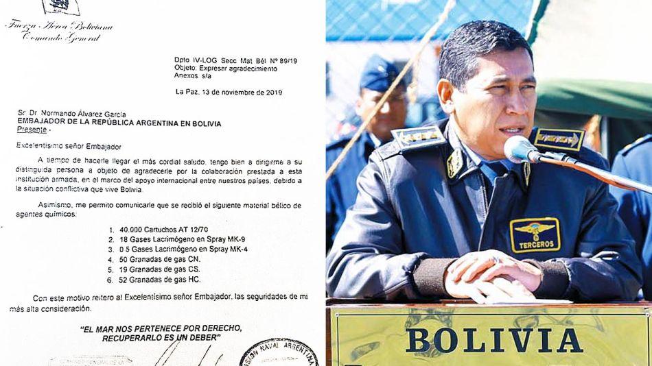 20210718_bolivia_carta_material_belico_embajador_cedoc_g