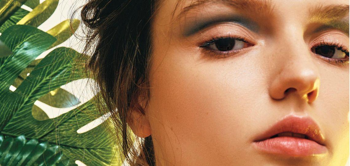 Belleza sustentable: la guía definitiva para conocer qué cosméticos son amigables con el planeta