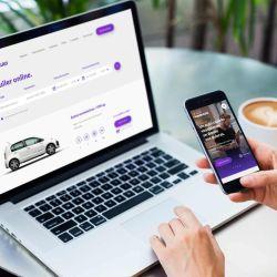 VoyenAuto promete ser una interesante herramienta para quienes quieran bajar sus costos mensuales o bien acceder a un vehículo nuevo sin tener que comprarlo.