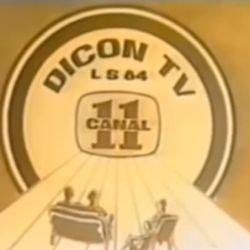 El 21 de julio de 1961 comenzó la transmisión de Canal 11.