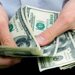 Se produjo una nueva suba del dólar