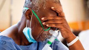 Pacientes Psiquiátricos Covid