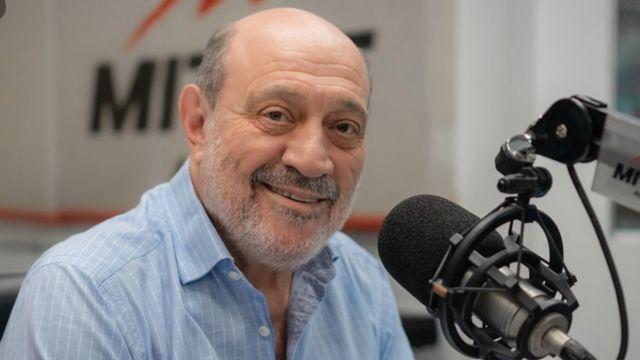 Alfredo Leuco 20210720